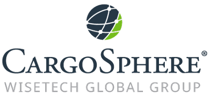 CargoSphere